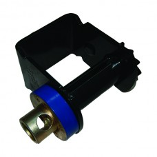Standard  Sliding Ratcheting Winch - For C Style Winch Track
