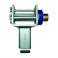 Porta Winch Ratcheting Winch - For Use In Stake Pockets
