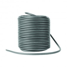 "3/8"" X 150' Rubber Rope - Per Box"