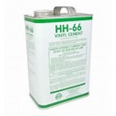 Gallon - Vinyl Cement HH-66