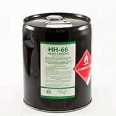 5 Gallon - Vinyl Cement HH-66