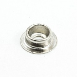 Tarp Securement Fasteners