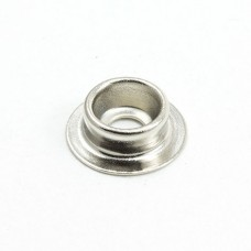 Button Snap Stud (Dot 93-Bs-10379-1A)