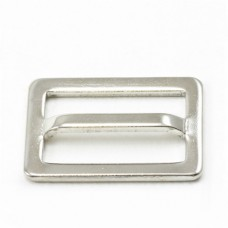 "1"" Adjuster Buckle"