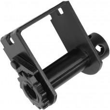 Standard  Slider - For Double L Winch Track