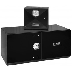Steel Storage Boxes