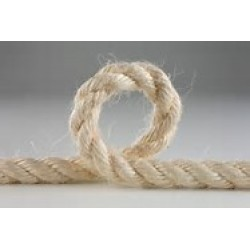 Misscellanious Rope and Twine