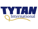 Tytan International LLC
