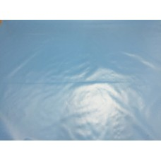 Pool Cover – 18 OZ Solid Vinyl