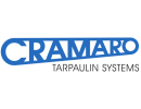 Cramaro Tarpaulin Systems