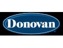Donovan Brand