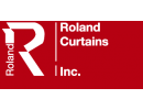 Roland Curtains