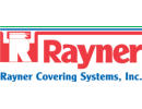 Rayner Covering Systems, Inc.