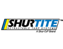 Shutite Retractable Tarp Systems