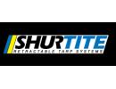 Shutite Retractable Tarp Systems