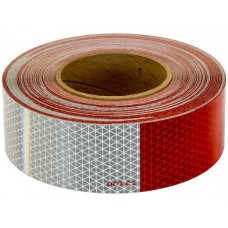 Conspicuity Reflective Tape - 150 Ft Roll