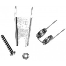 "Latch Kit For 1/2"" Clevloc Sling Hook"
