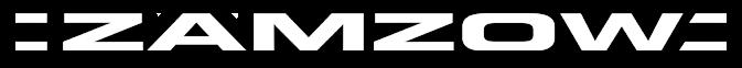 Zamzow Mfg. Co. Inc
